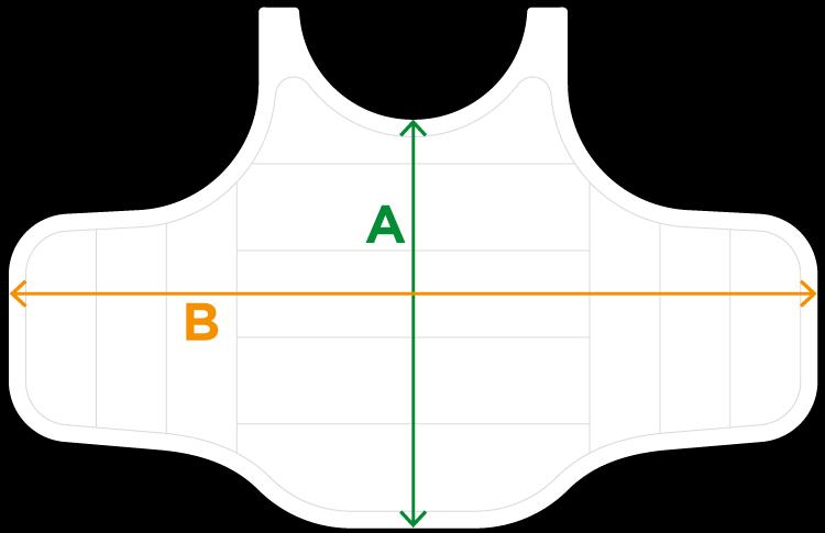 chestguard-diagram-750px.png